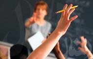 الإدارة الصفية في مدارس الصم
