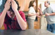 التدخل للحد من العنف الأسري وطرائق المعالجة