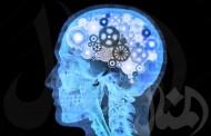 تفاعل العمليات العقلية مع القراءة عند الطلبة الصم