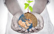 في يومه العالمي: معاً في مواجهة الكوارث