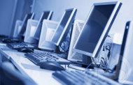 ملخص دراسة عن واقع استخدام الحاسب الآلي ومعوقاته في مناهج معاهد وبرامج الأمل للمرحلة الابتدائية