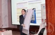 ندوة لتطوير مهارات اللغة العربية في مدرسة الأمل للصم