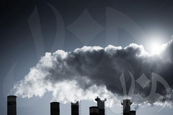 الحفاظ على سلامة البيئة مسؤولية جماعية