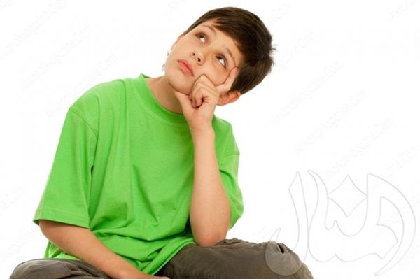 العلاقة الجدلية بين اللغة والتفكير لدى الأطفال عموماً والصم خصوصاً