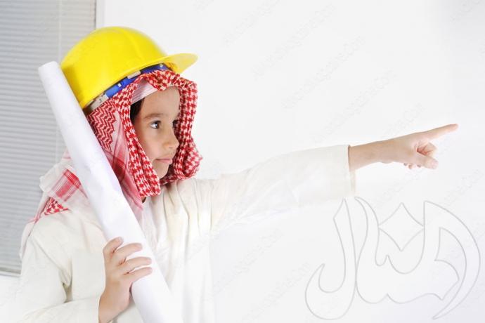 لماذا يتناقص ذكاء  الطفل العربي؟