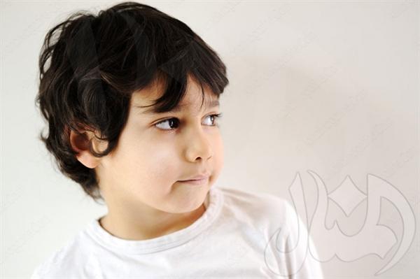 قصص واقعية مع طفل من ذوي التوحد (3)
