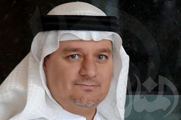 رفع العلم الوطني في ذكرى اتحاد دولة الإمارات المجيدة