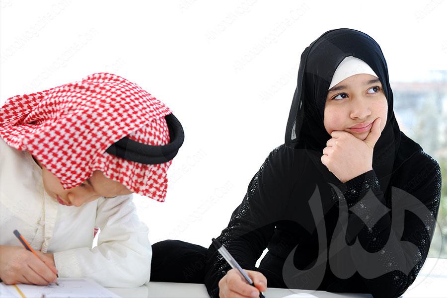 التعليم الاحتوائيInclusive Education