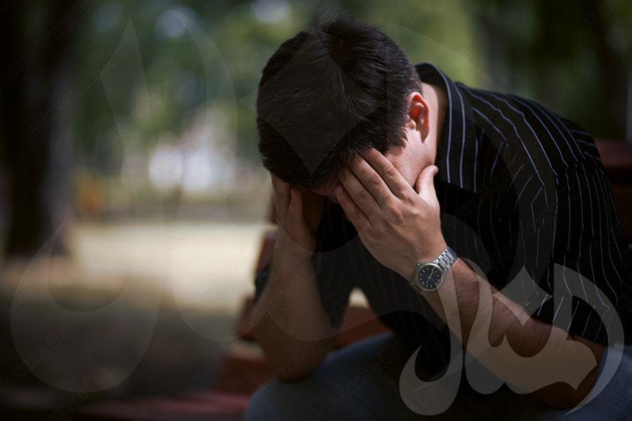 الضغوط النفسية المهنية ومعلم الأطفال المعاقين، وكيفية مواجهتها؟