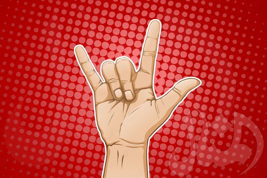 موقف الاتحاد العالمي للصم من توحيد لغات الإشارة