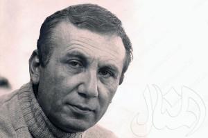 نزار قباني شاعر دمشق الأزلي حازم ضاحي شحادة