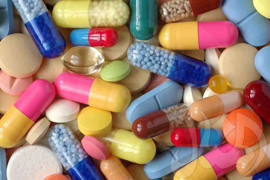 حاسة السمع والأدوية المؤذية لها