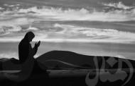 جهاد النفس في رمضان