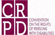 الاتفاقية الدوليّة لحقوق الأشخاص ذوي الإعاقة