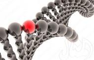 حلول وراثية لحالات الصمم
