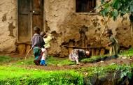 الفقر ومستقبل الإنسانية