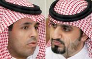 أين النساء الصم في انتخابات الجمعية السعودية
