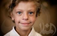 متلازمة ويليام Williams Syndrome