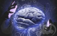 العلم والتفكير العلمي