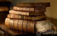 هل يمكن للكتب أن تغيّر العالم؟