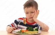 التوحد والملاحق الغذائية