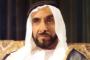 تجليات عمانية على مشارف جبل (التجلي)