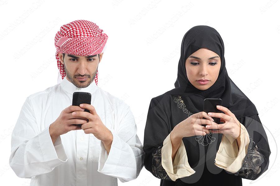 ثورة الاتصالات