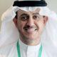 أ.د. إبراهيم بن عبد الله العثمان