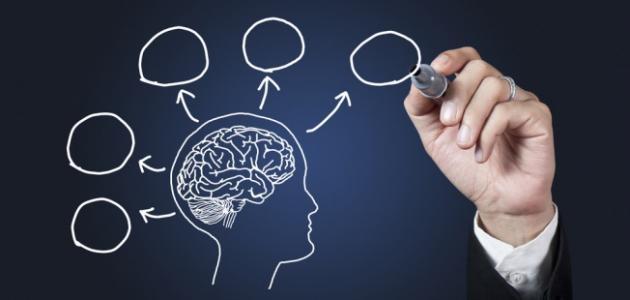 منهج البحث التاريخي في علم النفس