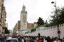 الإسلام والحضارة الغربية بين الانقطاع والتواصل