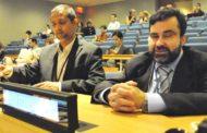 بيان المنتدى العربي لحقوق الأشخاص ذوي الإعاقة في يومهم العالمي