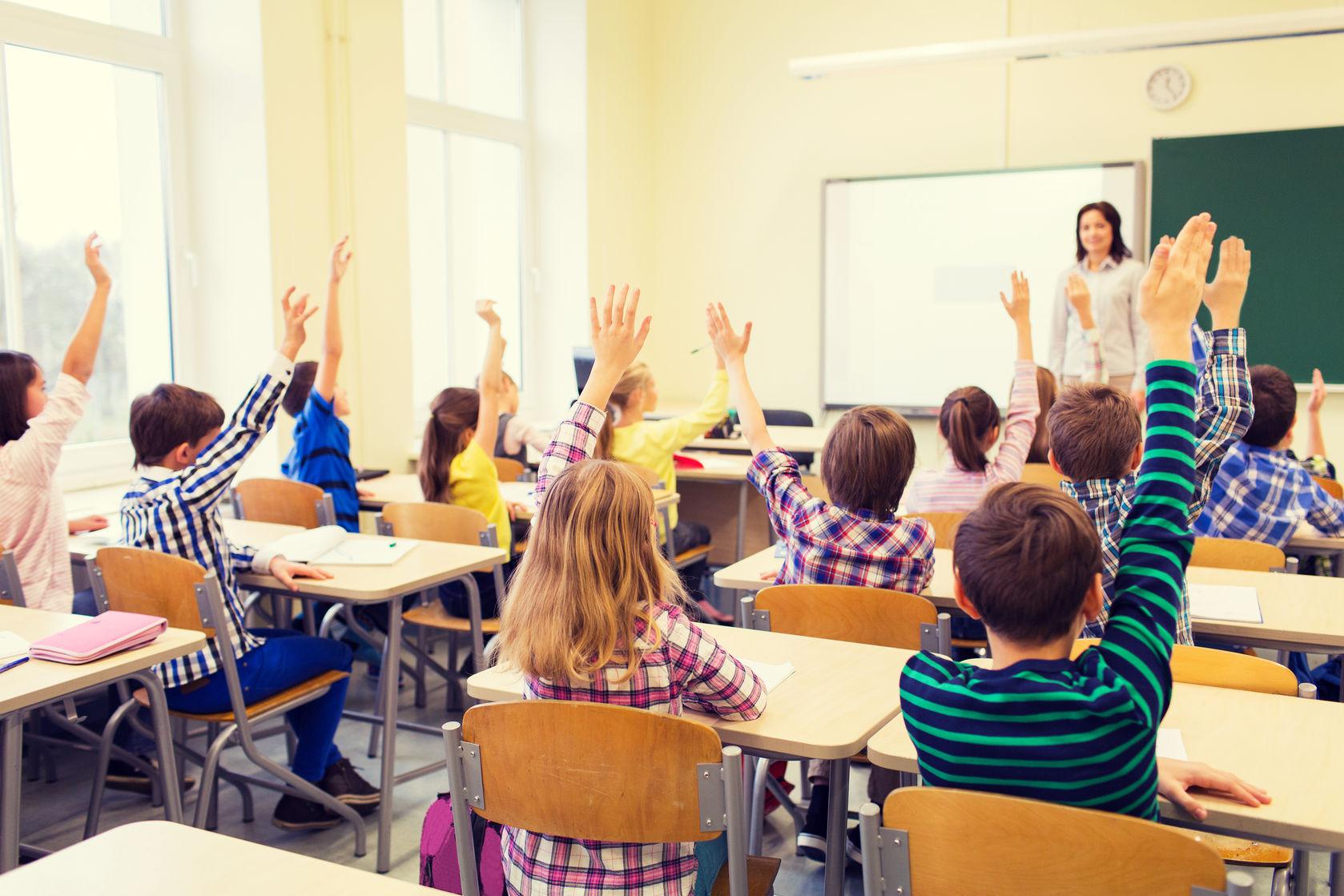 أدوار معلمة العوق السمعي في معاهد وبرامج الدمج