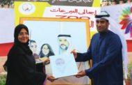 700 ألف درهم حصيلة مبادرة بلدية البطائح «نحن معكم»