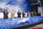منح لقب سفراء المؤتمر لناشطي منصات التواصل الاجتماعي في مجال الإعاقة