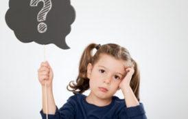 الاضطرابات الانفعالية عند الأطفال Emotional Disorders