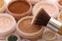 مستحضرات التجميل تؤثر في الهورمونات البشرية