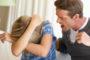أجندة 2030: وقف العنف ضد الأطفال