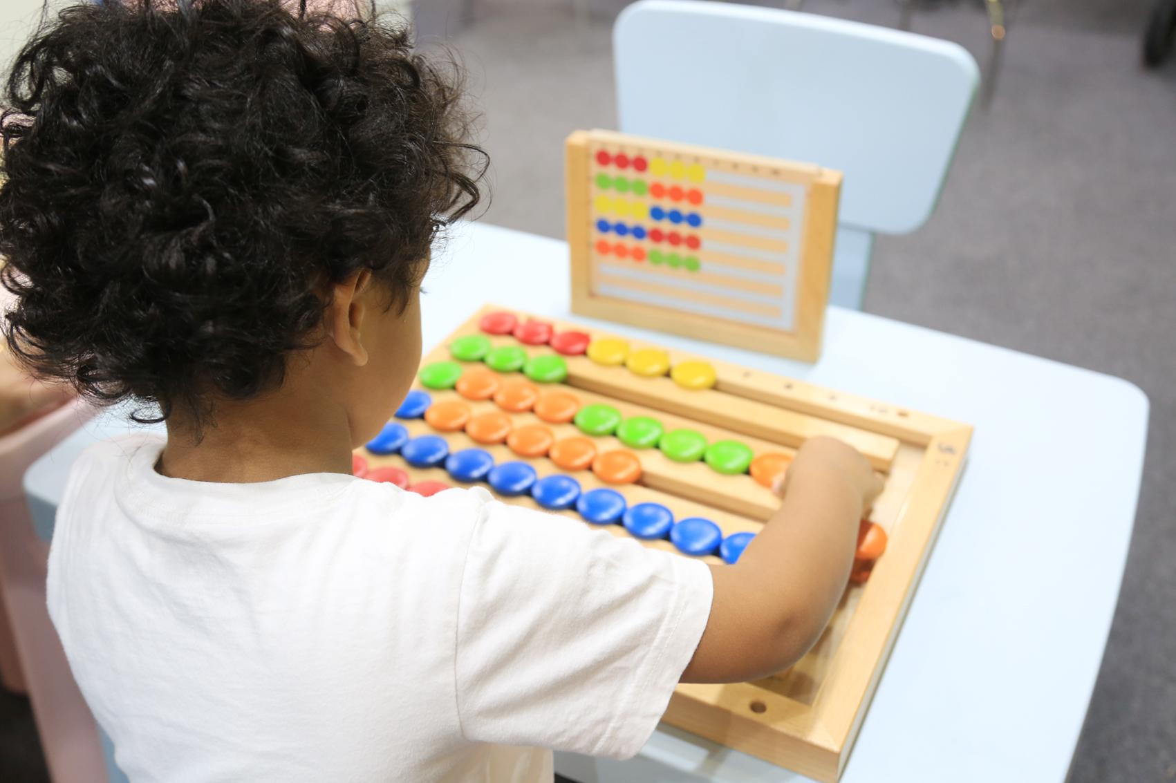 في اليوم الخليجي لصعوبات التعلم: التوعية ثم التوعية