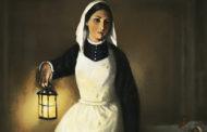 في يوم (حاملة المصباح): التمريض.. آفاق وتحديات
