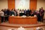 تجديد مذكرة التعاون بين الخدمات الإنسانية ونادي الذيد