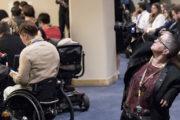 الدورة 11 للدول الأطراف فياتفاقية حقوق الأشخاص ذوي الإعاقة