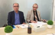 تعاون مع اليونيسيف لتطوير الخدمات التمكين الاجتماعي