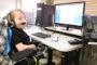 ستة أسباب تجعل العمل من المنزل مفيداً للأشخاص ذوي الإعاقة