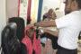 ورش تدريبية للإعلاميين في الجمعية القومية السودانية لرعاية الصم