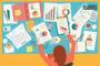 منهج البحث الكيفي والفرق بينه وبين منهج البحث الكمي