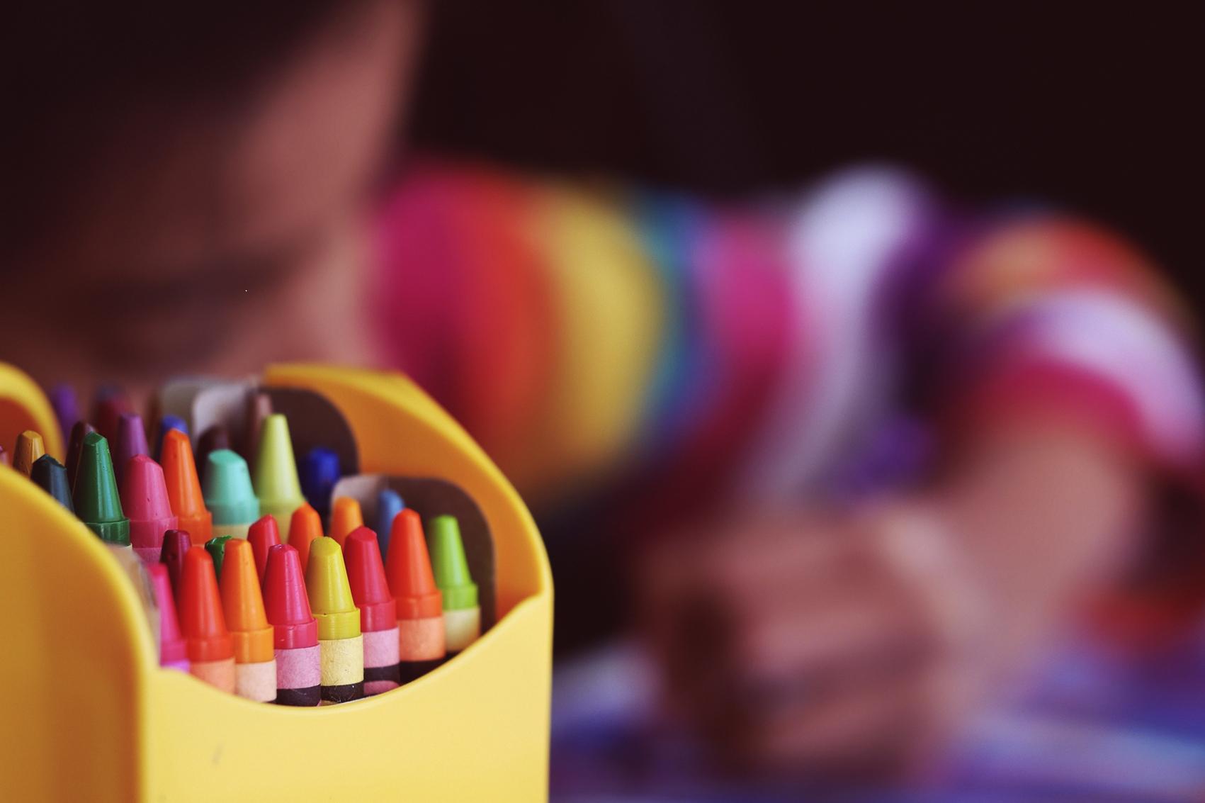 استراتيجيات التدريس الفاعلة والتوحد