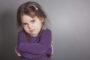خطة تعديل سلوك بكاء الطفل عند عدم الاستجابة لطلبه