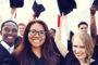 رضا الطلبة الجامعيين في إطار الصرامة الأكاديمية