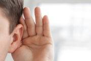 علم الإصغاء