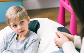 تقييم مهارات اللغة العربية لدى الأطفال من ذوي اضطراب طيف التوحد